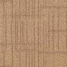 alfombra-accent