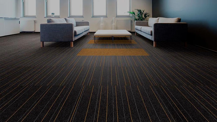 alfombra-modular-Decodetalles