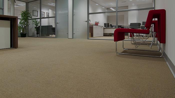 alfombra-comercial-Decodetalles