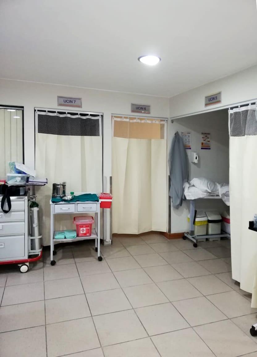 cortinas-antibacterianas-decodetalles