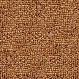 alfombra-atenas