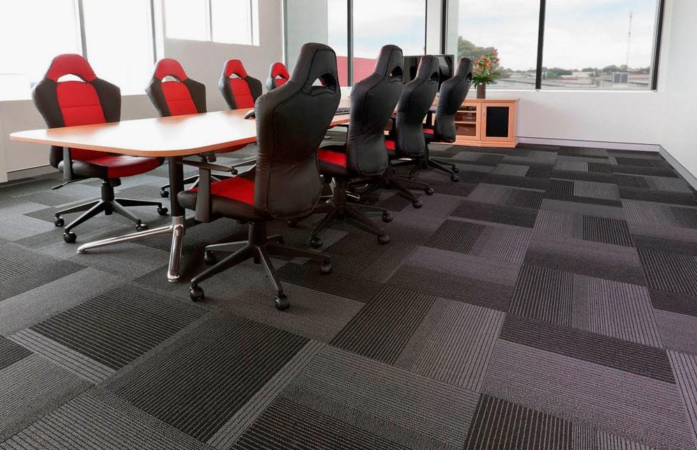 alfombras decodetalles