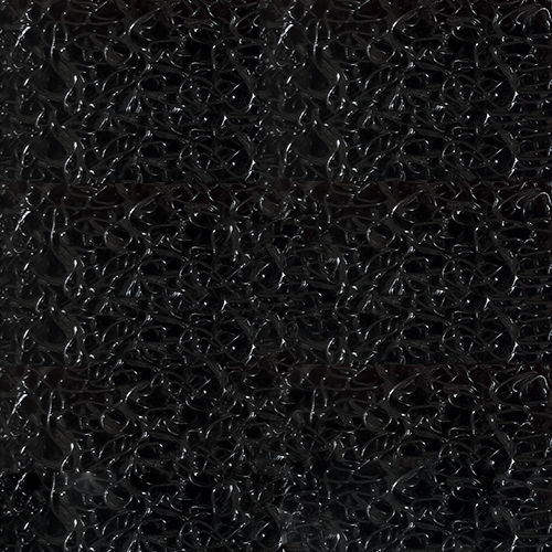 felpudo-negro-medio-transito