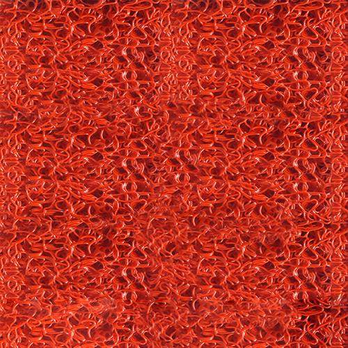 felpudo-rojo-medio-transito