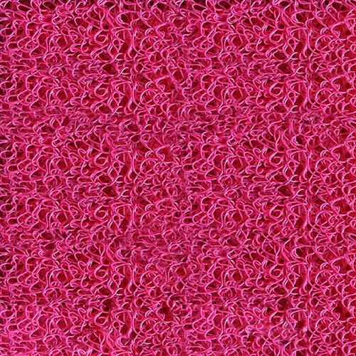 felpudo-rosado-medio-transito