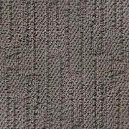 alfombra modular bali