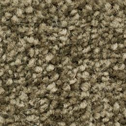 alfombra-residencial-carousel