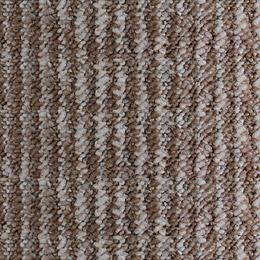 alfombra-residencial-rio-design